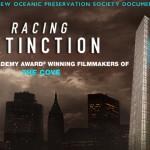 RacingExtinction1