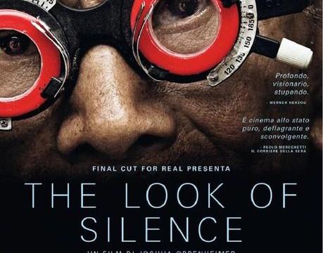 The Look of Silence Scaricare e guardare film gratis in HD 1080p di qualità