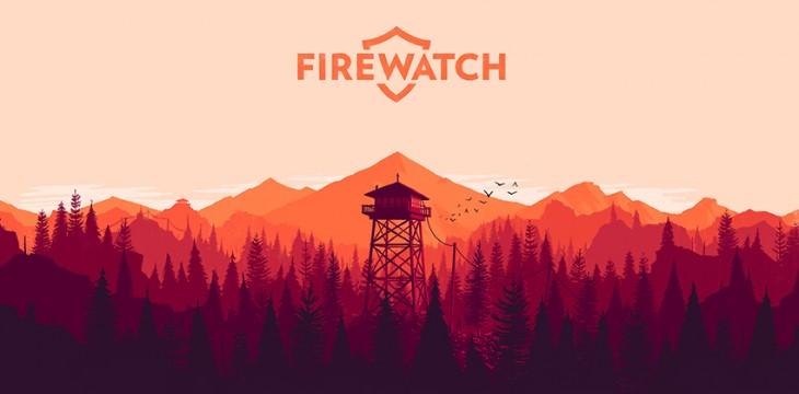 Firewatch + crack download NO STEAM