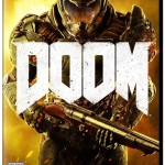 doomcover 4 full download