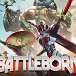 battleborn full game download