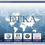 etka01