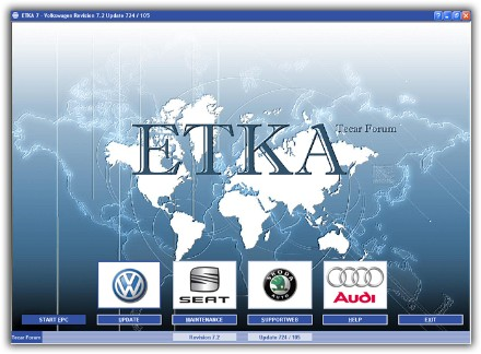 Etka 7.5 Plus free download