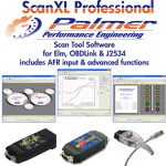 scanxl_pro_1