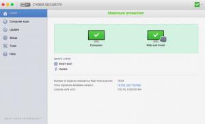548516-eset-cyber-security-for-mac-main-window