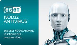 eset-nod32-antivirus-software-for-windows-500x500