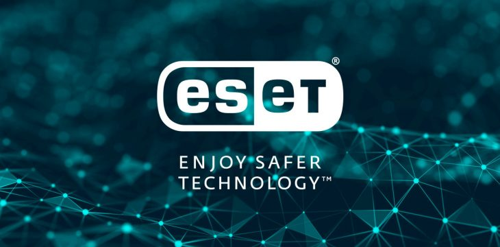 ESET Internet Security 12.0.31.0 Multilingual x86 + Hactivator Download