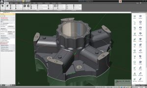 IronCAD-Design-Collaboration-Suite-2019-v21.0
