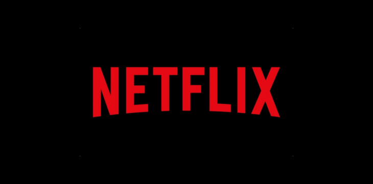 Apply for Free NETFLIX for a Lifetime